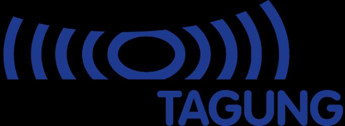UKW Tagung Weinheim